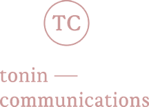 tonin communications